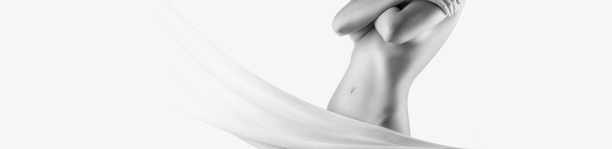 tratamientos vaginales luisa plata