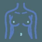 abdomen-mujer